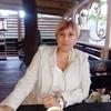 Nataliya, 47, г.Прага