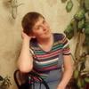 Елена, 43, г.Черемхово