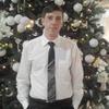 Сергій, 34, г.Коломыя