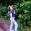 Анна, 26, г.Фролово