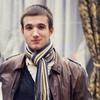 Zn Stas, 22, г.Москва