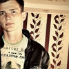 Denisss, 26, г.Таллин