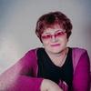 Людмила, 60, г.Караганда