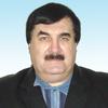 олег, 62, г.Красный Сулин