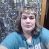 Екатерина Семенова, 30, г.Сарапул