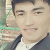 Асмон, 21, г.Бишкек