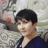 Елена, 53, г.Николаевск