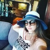 Анна, 26, г.Дубай
