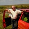 анатолий, 66, г.Красный Кут