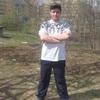 valdis, 23, г.Даугавпилс