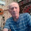 стас, 60, г.Рязань