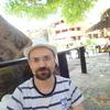 Степан, 38, г.Санто-доминго