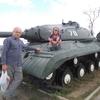 александр, 61, г.Калуга