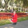 Наталья, 44, г.Сосьва