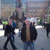 Jurij, 54, г.Айсфельд