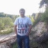олег, 36, г.Альменево