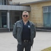 Александр, 55, г.Иваново