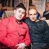 Рустам, 26, г.Горный