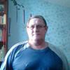 Дмитрий, 60, г.Мыски