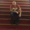 виталий, 37, г.Ивано-Франковск