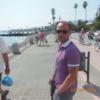 Василий, 32, г.Рыбинск