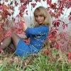 Ромашка., 31, г.Киевская