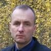 Виталий, 42, г.Набережные Челны