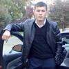 Хайруш, 30, г.Дедовск
