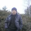 Олег, 46, г.Першотравневое