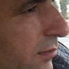 Ibragim Ibragim, 33, г.Ашхабад