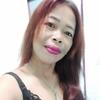 นิตา คํามี, 48, г.Бангкок