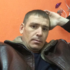 Сергей, 33, г.Надым