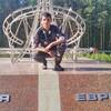 Вадик Перваков, 28, г.Красноуральск