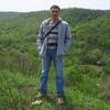 ФЛОРИН, 34, г.Окница