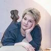 Анастасия, 31, г.Бузулук