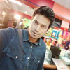 shimul, 25, г.Дакка