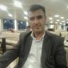 Tahir, 50, г.Сумгаит