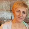 Olga Tschesnokow, 49, г.Нюрнберг