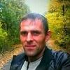 Евгений, 36, г.Суджа