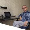 Сергей, 51, г.Бобруйск