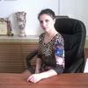 Мария, 27, г.Грахово