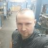 Юрий, 35, г.Волчанск