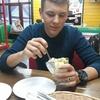 Ростик, 19, г.Ровно