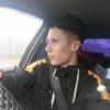 Серёга, 22, г.Богданович