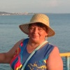 Ольга, 60, г.Киржач