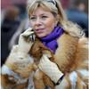 Валентина, 49, г.Илька