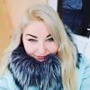 Олександра Синюк, 20, г.Дубно
