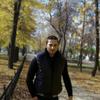Роман, 30, г.Кировск