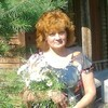 Галина, 53, г.Уфа