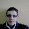 Виталик, 29, г.Полтава